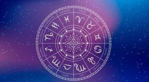 ASTROLOJİ 101: GÜNEŞ BURCU - Blog - Nar Fal